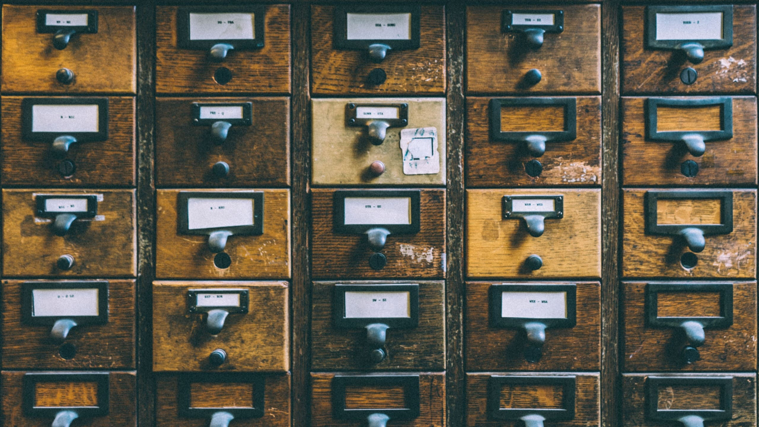 Improve Inbox Placement and Email Deliverability: Technical Aspects (Part 2)