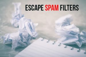 Why Are Emails Going to Spam? The Reasons and Ways to Escape Spam Filters