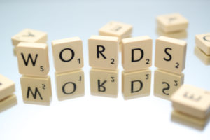 118 Spam Words that Will Make Your Email Marketing Campaign Fail