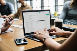 10 Reasons for Change Buying Email Lists to Real Working Email Marketing
