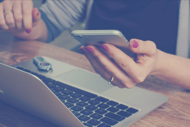 10 Handy Practices to Boost Email Deliverability