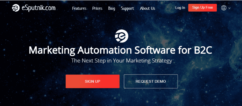 Email Marketing Tools: Best N Services for Marketers in 2021 №16