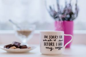 7 Ways to Apologize in Business Email: How to Say Sorry to a Customer?
