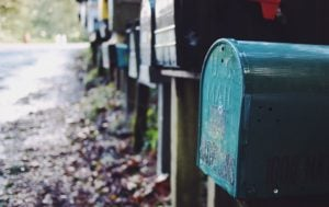 TOP-20 of Best Mass Email Services: Leaders of Bulk Emailing in 2018