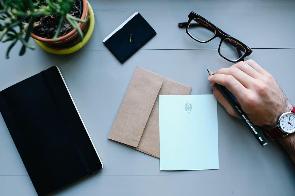 emailing resume