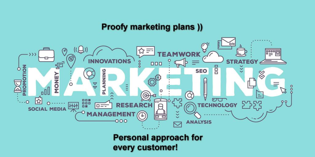 Brand New Email Marketing Trends in 2020