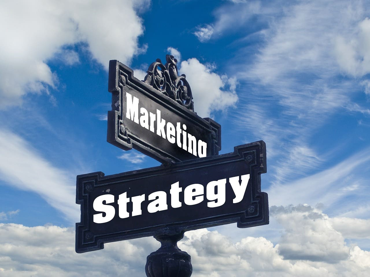 Relationship Marketing Strategies in 2020