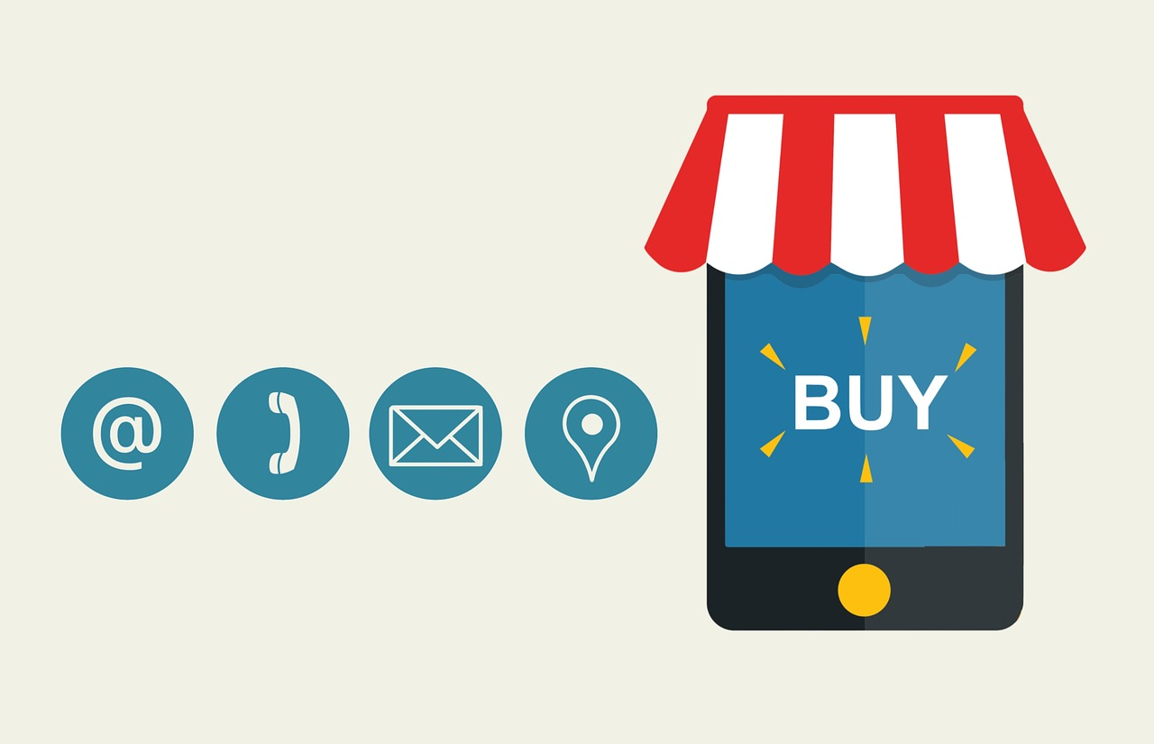The Complete Guide to Ecommerce Email Marketing   Proofy
