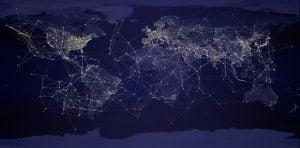 International Email Verification – How do you do it